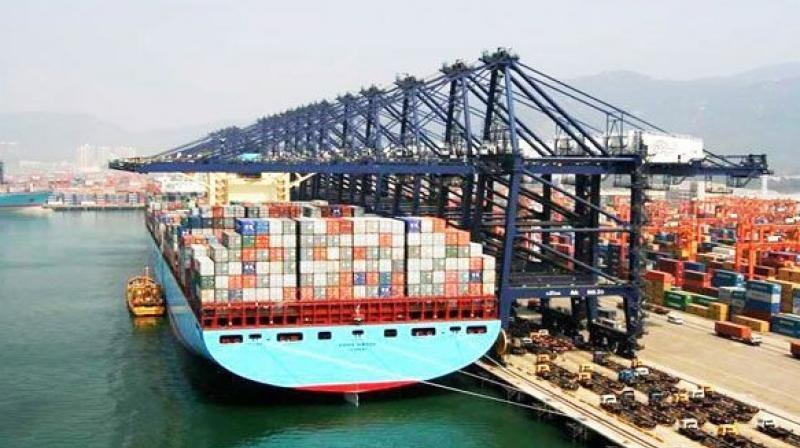 4 Tips on Saving Money During Import of Goods