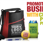 How to Buy Appropriate and Best Promotional Products?