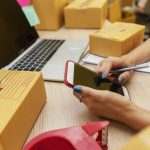 Marketing Strategy For A Dropshipping Store