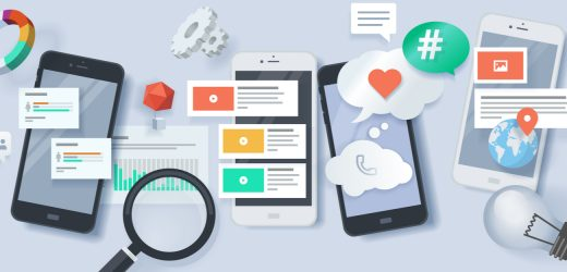 Interstitial Ads: Quick Tips for Mobile Advertisers