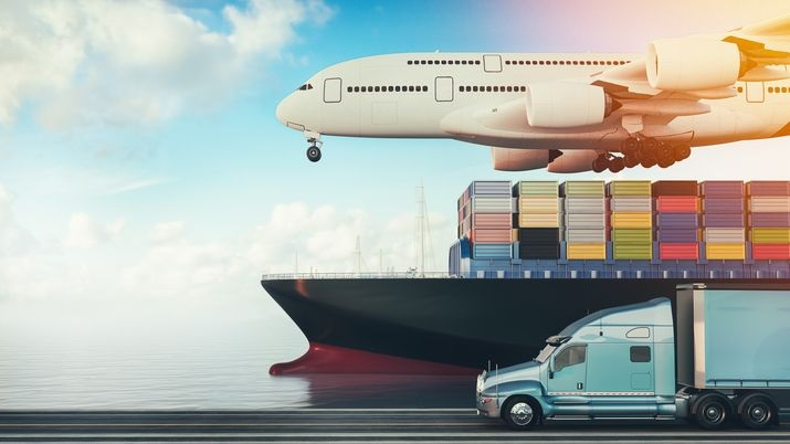 Important and Essential Elements of Integrated Logistics Support