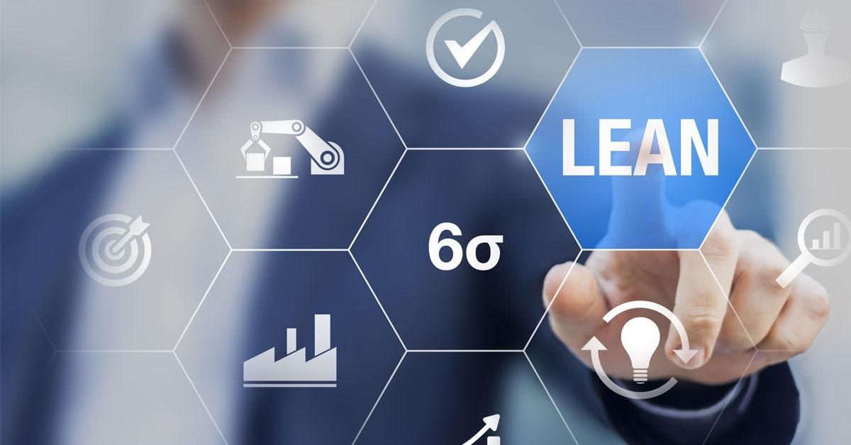 Five Ways Six Sigma Training Can Enhance Your Career Growth