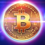Get all the details about Crypto and Bitcoin exchanges at one place