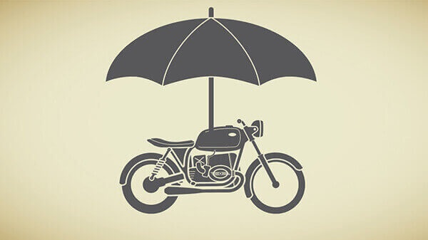 What is Personal Accident Cover in Two-Wheeler Insurance?
