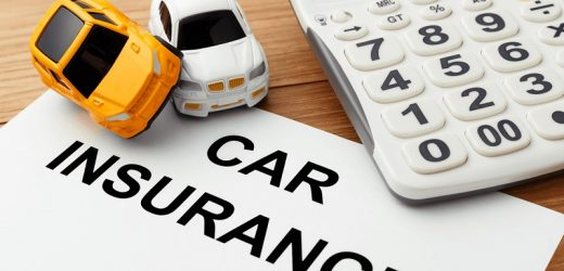 4 Reasons Why You Might Be Paying a Higher Car Insurance Premium