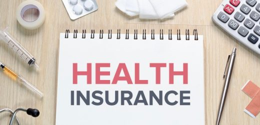 5 Reasons Why Health Insurance for Senior Citizens is a Necessity