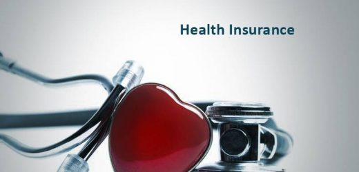 Benefits of Opting For a Global Health Insurance Policy