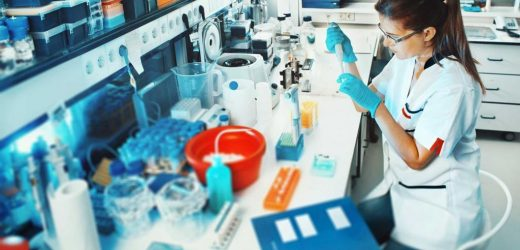 How To Find The Best Biotech Recruiting Firm