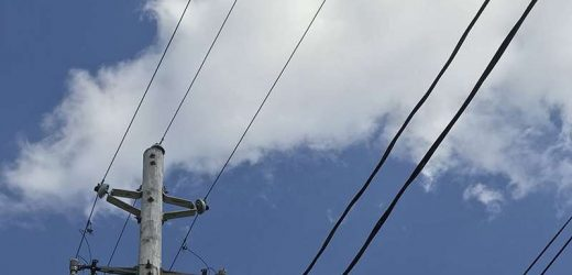 How to Deal with Power Outages in Your Area?