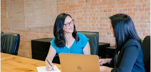 Understanding Recruitment to Recruitment Companies