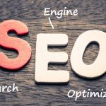 How to Write an Article Which Ranks in Search Engines