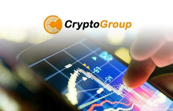 Crypto Group Scam – Are You Stuck with Uncertainty?