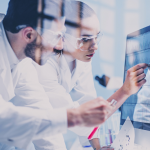 The Future Of Biotech Communications