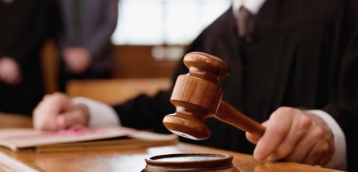 Why Seek a Lawyer not Shy from Taking the Claim to the Court of Law