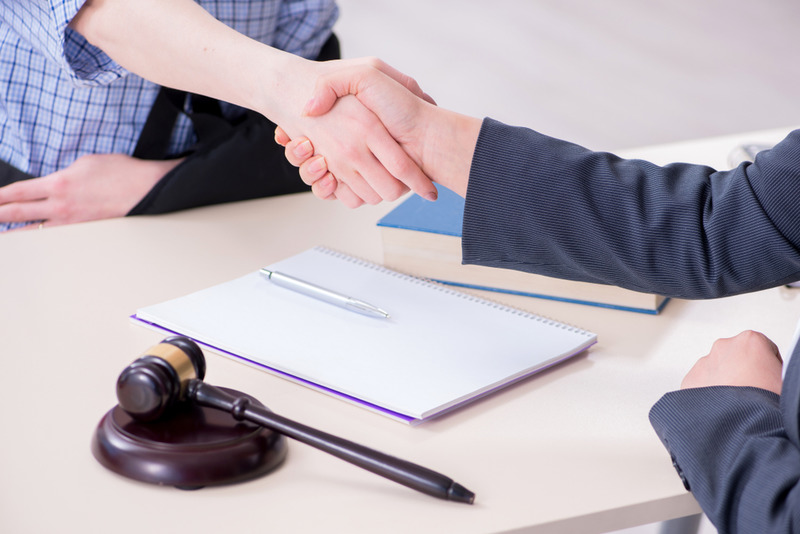 When To Hire An Advocate For Workers Compensation