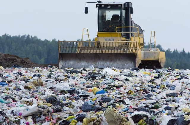 Fast And Effective Rubbish Removal Solutions