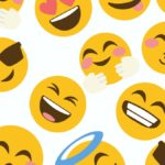 5 Happy Face Emojis You Need To Use On Your Digital Conversations