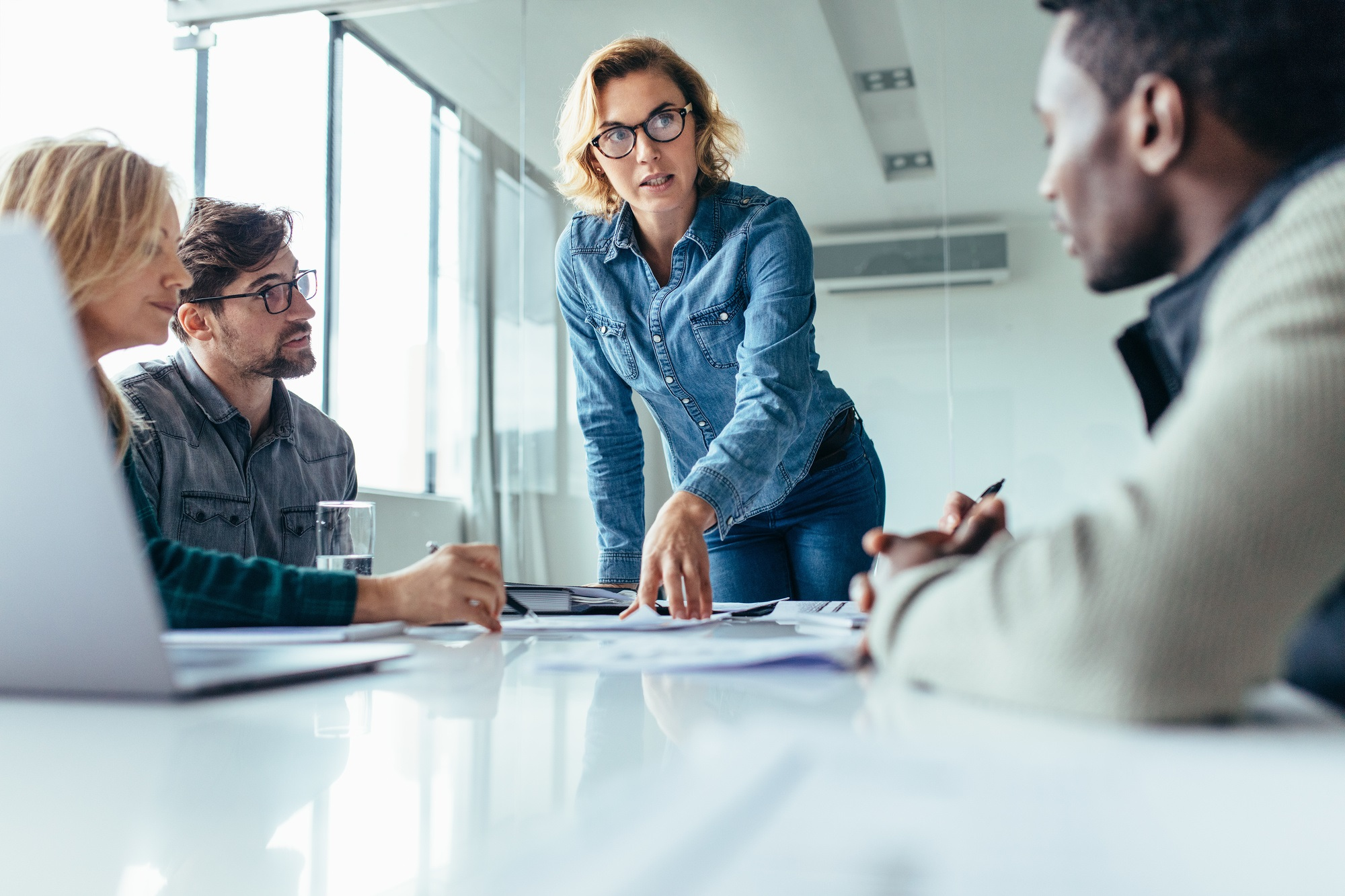7 Business Metrics Every Company Should Track