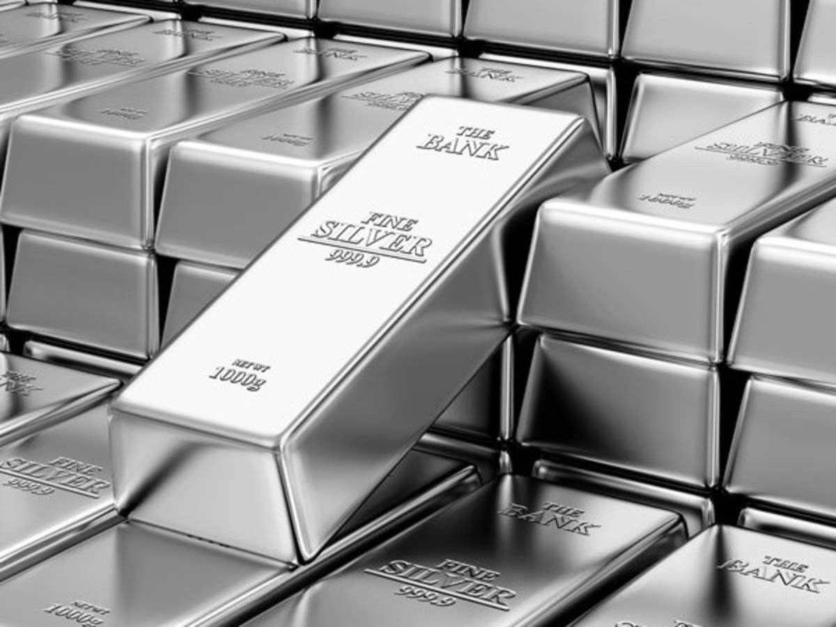 Determining The Key Rules While Investing In Silver