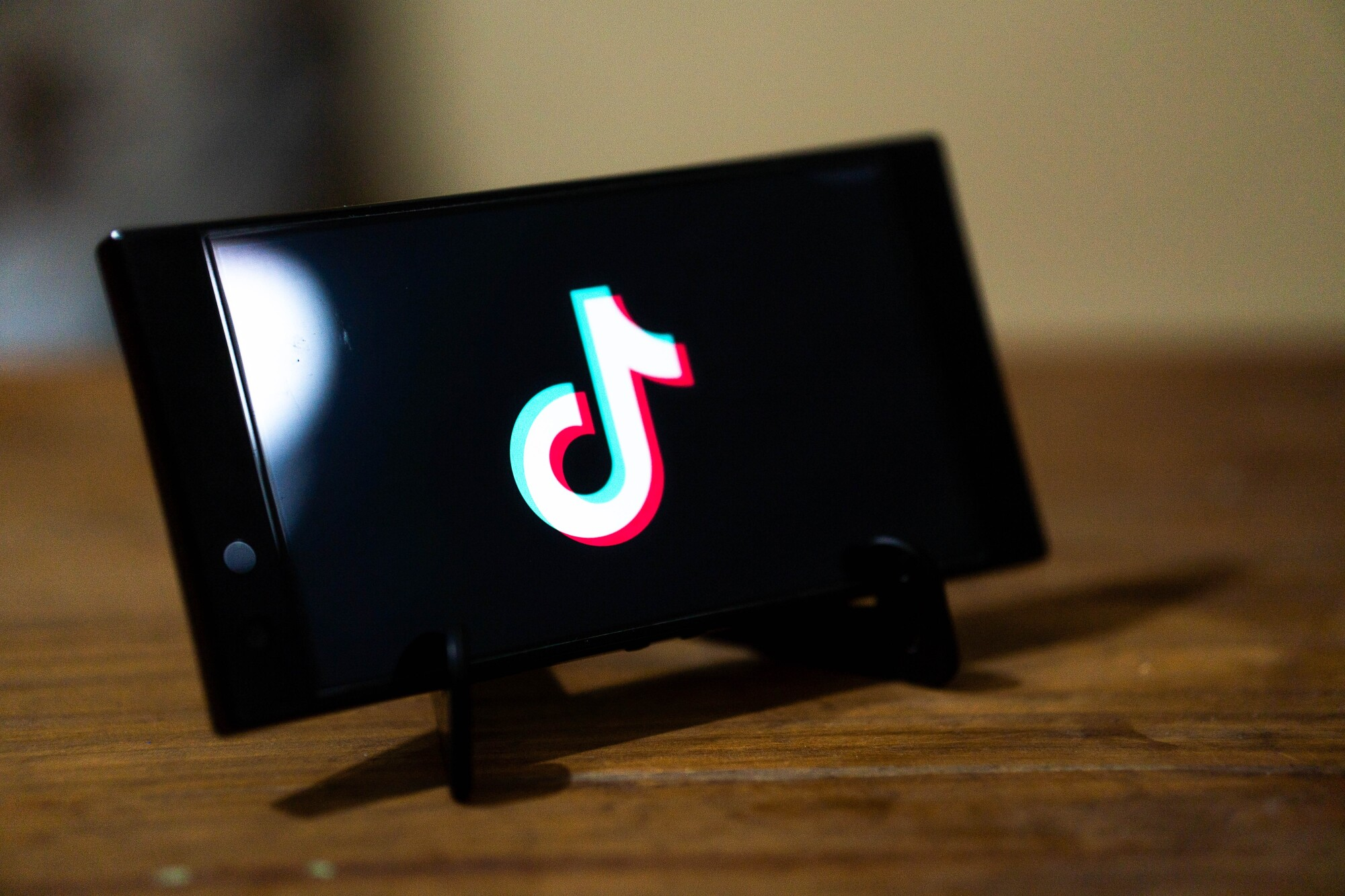 How Many Followers on TikTok Do You Need to Get Paid?