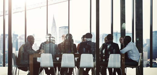 Top reasons to form a Corporation in New York