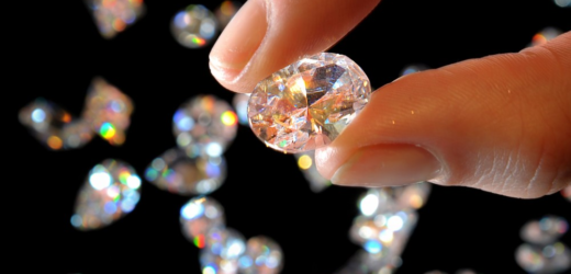Reasons for high popularity of lab-grown diamonds