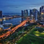 Singapore-based Investments that You Can Trust
