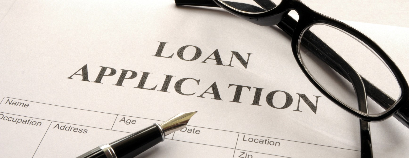 How To Apply For Apply For Small Personal Loan Online?