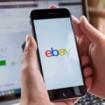Choose the Simple-most Options With the ebay Calculator