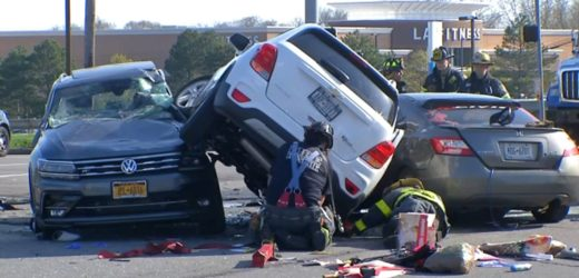 Auto accident in Rochester: Don't delay in calling an attorney